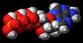 Deoxyadenosine-triphosphate-3D-spacefill.png
