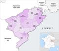 Departement Doubs Kantone 2019.png