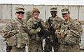 Deployed female service members reflect, look to future of women in uniform 140109-Z-TF878-001.jpg
