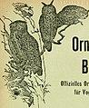 Der Ornithologische Beobachter (1922) (20675877858).jpg