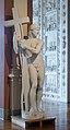 Der auferstandene Christus, Lindenau-Museum, seitlich.jpg