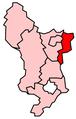 DerbyshireBolsover.png