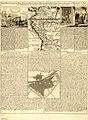 Descripción de la Provincia de Lima y la Ciudad de los Reyes - AHG.jpg
