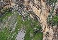 Desfiladero del Rhummel.jpg