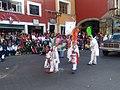 Desfile de Carnaval de Tlaxcala 2017 033.jpg