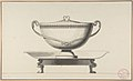 Design for a Covered Bowl with Stand MET DP805015.jpg