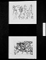 Designs for Goldsmiths MET MM66000.jpg