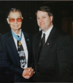 Desmond Doss at Georgia State Capitol 2000-03-20.png