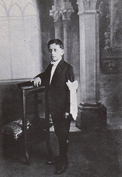 File:Desnos communion.jpg