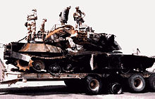 220px-Destroyed_M1A1_Abrams.jpg