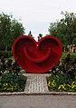 Det leende hjärtat 2.jpg
