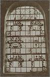 Dorpskerk: Nederlands Hervormde Kerk