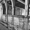 detail voorgevel - amersfoort - 20010316 - rce