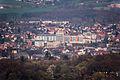Detmold - 2014-03-30 - Grotenburg, Blick nach Detmold (07).jpg