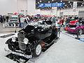 Detroit Autorama 2012, 1932 Ford.JPG