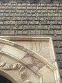 Dettaglio stemma - palazzo Penne.jpg