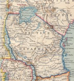 Deutsch Ostafrika.PNG