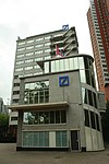 deutsche bank nederland nv