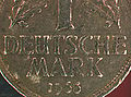 Deutsche Mark Anaglyph 1.jpg
