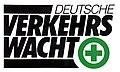 Deutsche Verkehrswacht logo.jpg