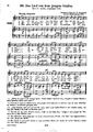 Deutscher Liederschatz (Erk) III 092.png