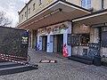 Deutsches Museum München während der Banksy-Ausstellung 2021-04-14 10.jpg