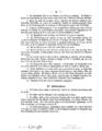 Deutsches Reichsgesetzblatt 1909 002 0018.png