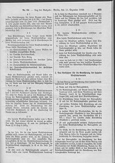 Deutsches Reichsgesetzblatt 26T1 064 0495.jpg