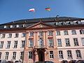 Deutschhaus Mainz 01.JPG
