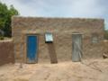 Deuxième type d'habitation à Péyiri.png