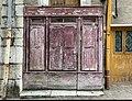Devanture ancienne, grande-rue (Belley).jpg