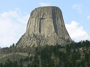 Devils Tower Wyoming.jpg