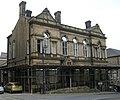 Dewsbury Register Office - Wellington Street - geograph.org.uk - 691226.jpg