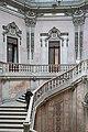 Deya at Palacio da Bolsa (42141776914).jpg