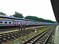 Dhaka Airport Railway Station (06).jpg