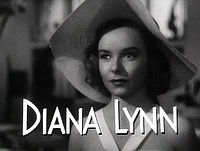 Diana Lynn in Every Girl Should Be Married trailer.jpg