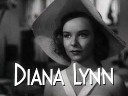 Diana Lynn in Every Girl Should Be Married trailer.jpg