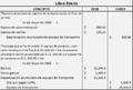 Diario dpreciación ejemplo.PNG