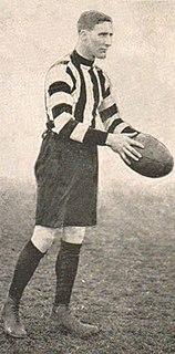 Dick Lee (Australian footballer)