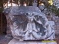 Didim apollon tapınagı - panoramio (15).jpg