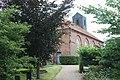 Die Dorfkirche Simonsberg.jpg