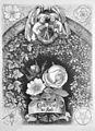 Die Gartenlaube (1877) b 451.jpg