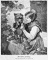 Die Gartenlaube (1887) b 109.jpg