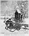 Die Gartenlaube (1887) b 839.jpg