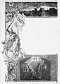 Die Gartenlaube (1888) b 089.jpg