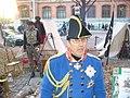Die Schwarzen Husaren (The Black Hussars) - geo.hlipp.de - 30021.jpg