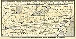 Die Woche 1907 Nr. 44 S. 1921 Gordon Bennett Cup in Armerica.jpg