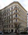 Dieffenbachstraße 27 (Berlin-Kreuzberg).JPG