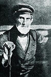 Diego de Argumosa retrato.jpg