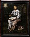 Diego velazquez, san giovanni evanglista a patmos, 1618 ca. 01.jpg
